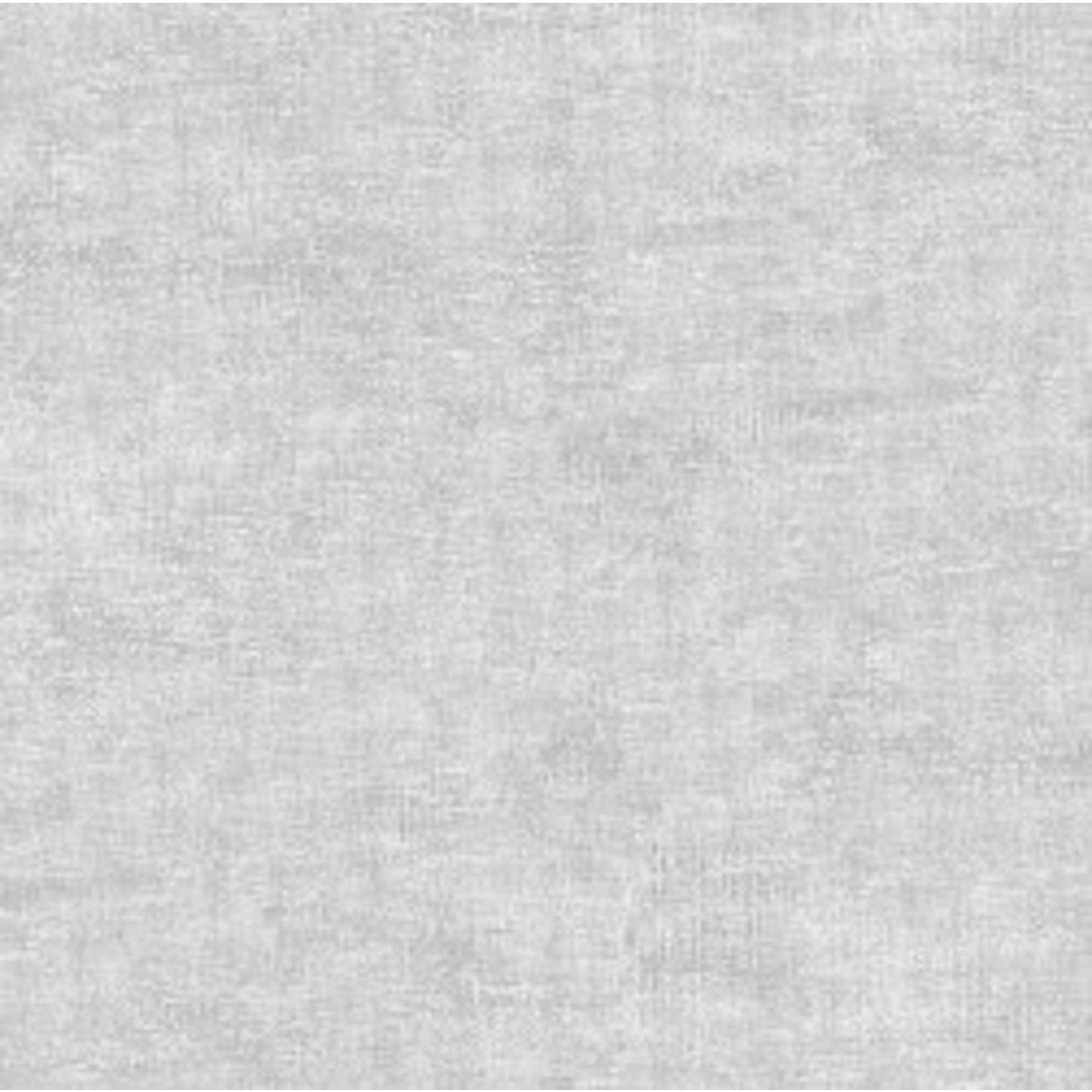 Stoffabrics Melange - 4509 - 900