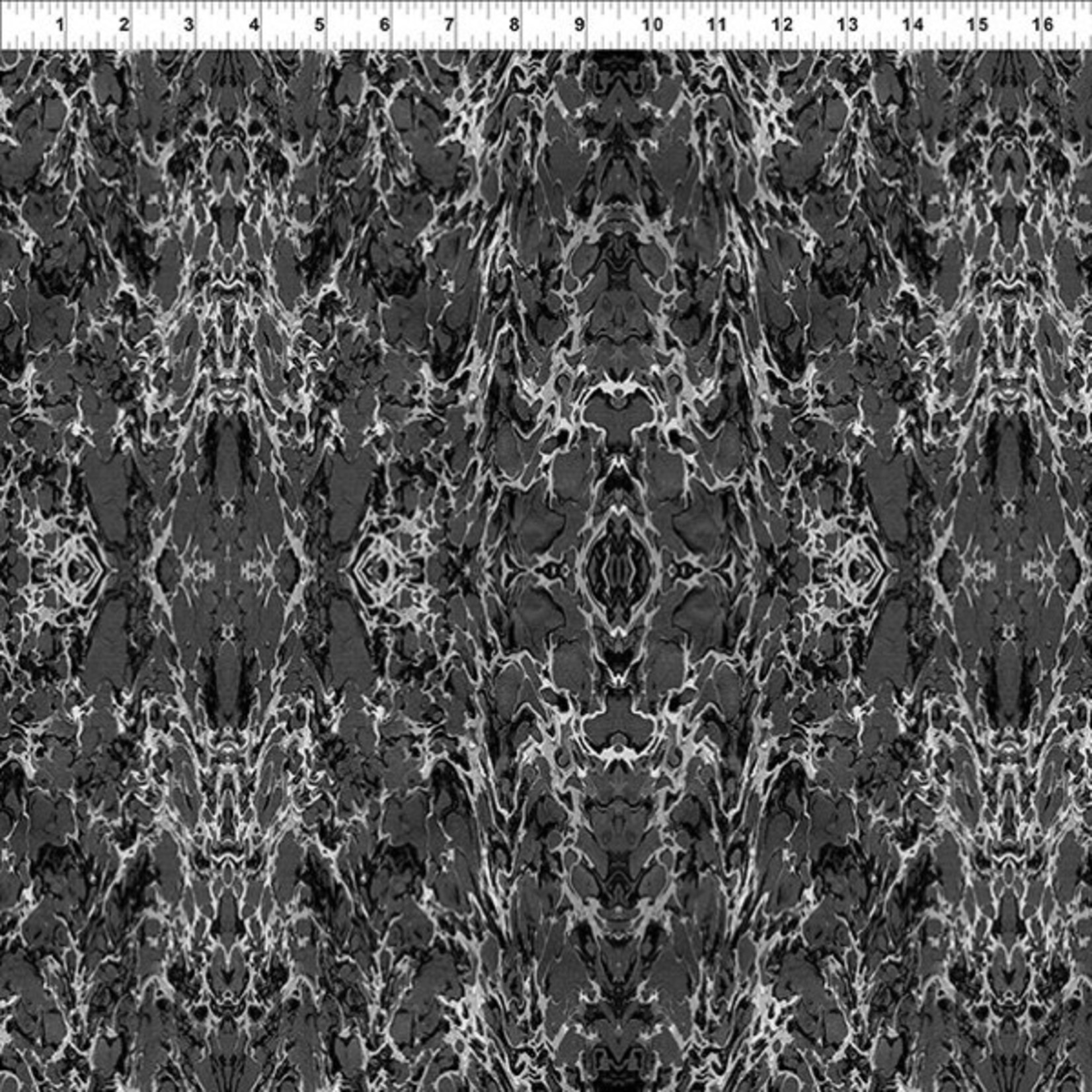 In The Beginning Marble Essence - Aprilia - Black