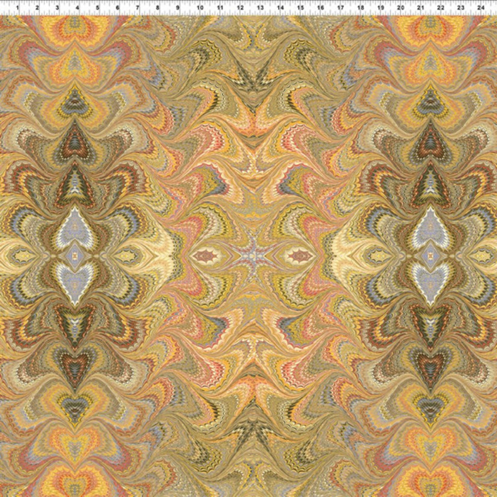 In The Beginning Marble Essence - Pisa - Multi