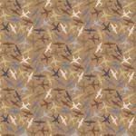 Windham Fabrics Discover - Light Aircraft - Bronze