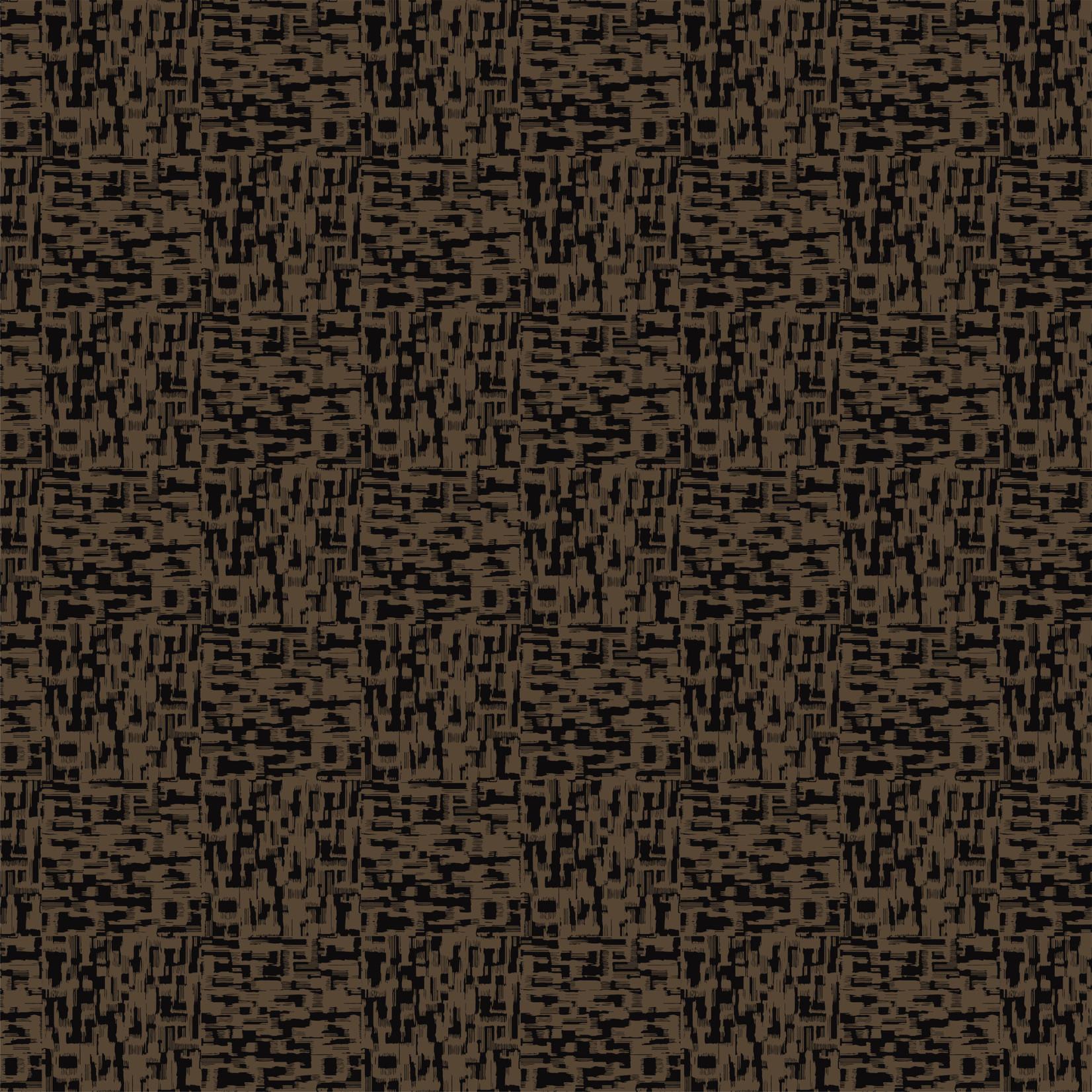 Windham Fabrics Leaf - Nap - Leather