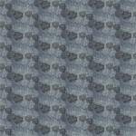 Windham Fabrics Leaf - Nuclei - Rock