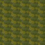 Windham Fabrics Leaf - Nuclei - Moss