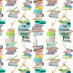 Windham Fabrics Read - Short Stack - Ivory