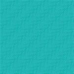 Windham Fabrics Prism - Triangle Play - Aqua