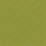 Windham Fabrics Prism - Triangle Play - Green