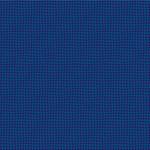 Windham Fabrics Prism - Triangle Play - Dark Blue