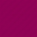 Windham Fabrics Prism - Triangle Play - Magenta