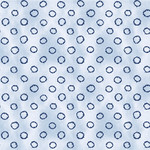 Windham Fabrics Indigo Dyed - Tied Medium