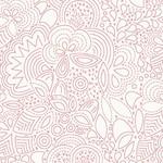 Andover Fabrics Sun Print Light - Red