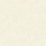 Benartex Studio Burlap - Whitewash