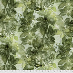 FreeSpirit Fabrics Katrinka - River Birch - Forest