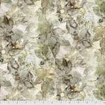 FreeSpirit Fabrics Katrinka - Waterbirch - Sage
