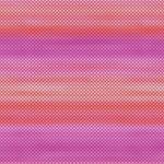 Studio E Fabrics Mermaid - in - Blue - Jeans - Fish - Scale - Orange - Violet