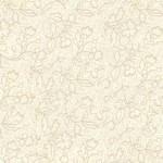 Basic Palette Bargains Tone on Tone - 21677TT - Teastain