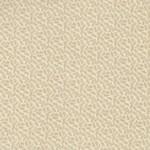 Basic Palette Bargains Tone on Tone - Teastain - 27267-TT