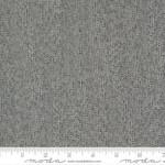 Moda Fabrics Janet Clare - Botanicals - Dot - Vintage Grey