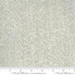 Moda Fabrics Janet Clare - Botanicals - Dot - Vintage Light Grey