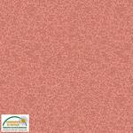 Stof Fabrics Brighton 128 - Roze