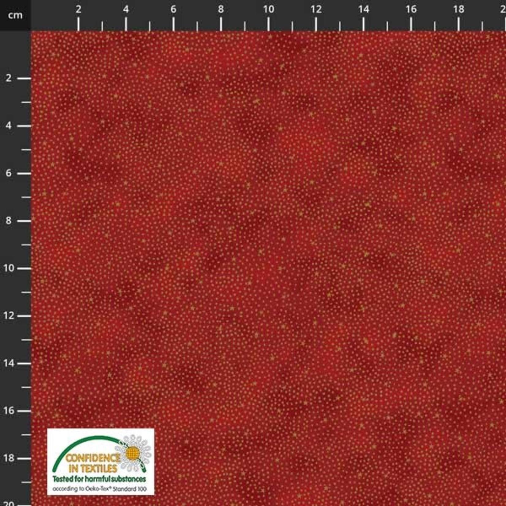 Stof Fabrics Christmas Is Near 411