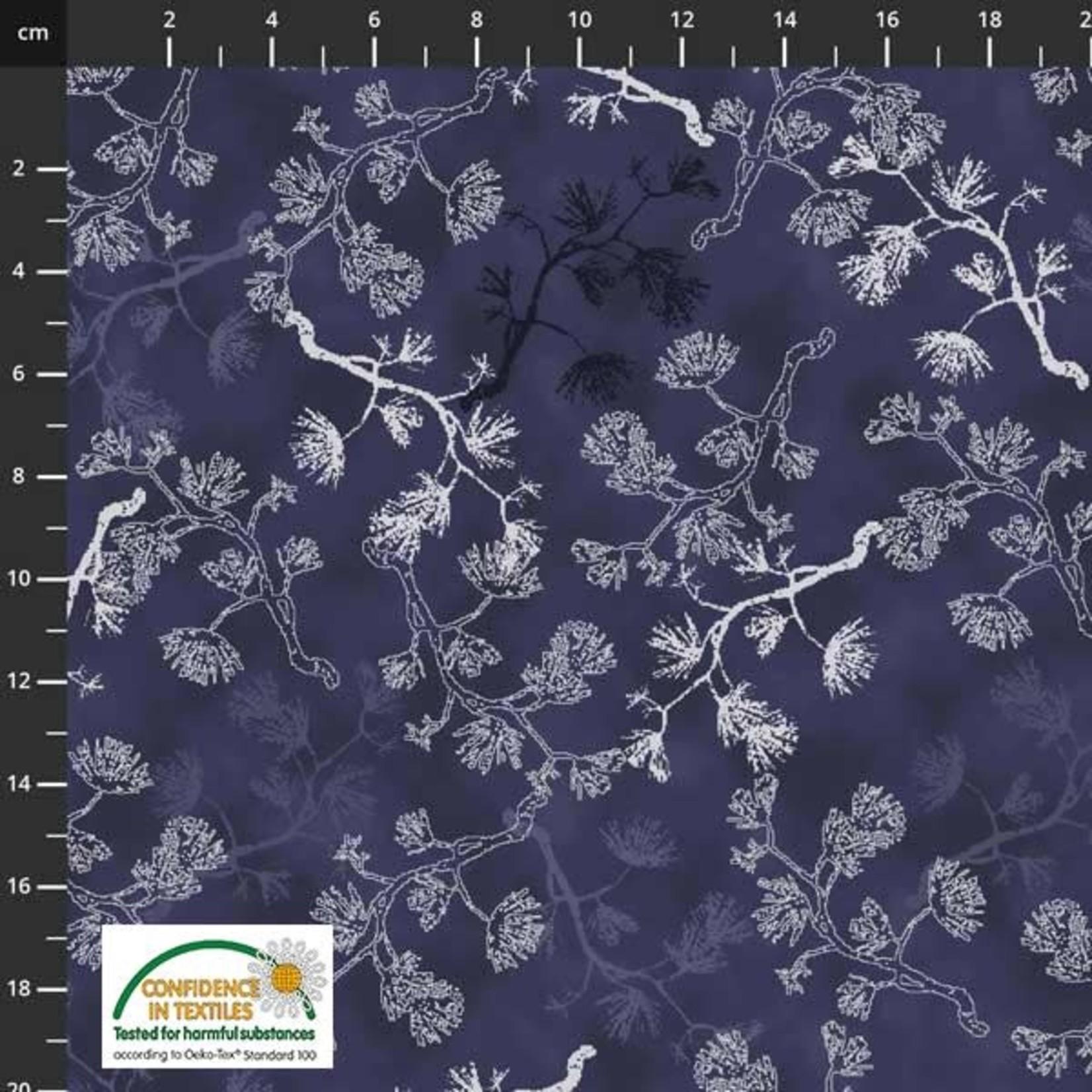 Stof Fabrics Christmas Is Near 604