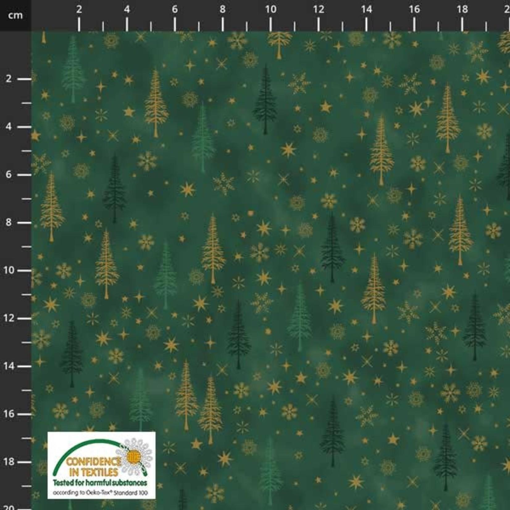 Stof Fabrics Christmas Is Near 800