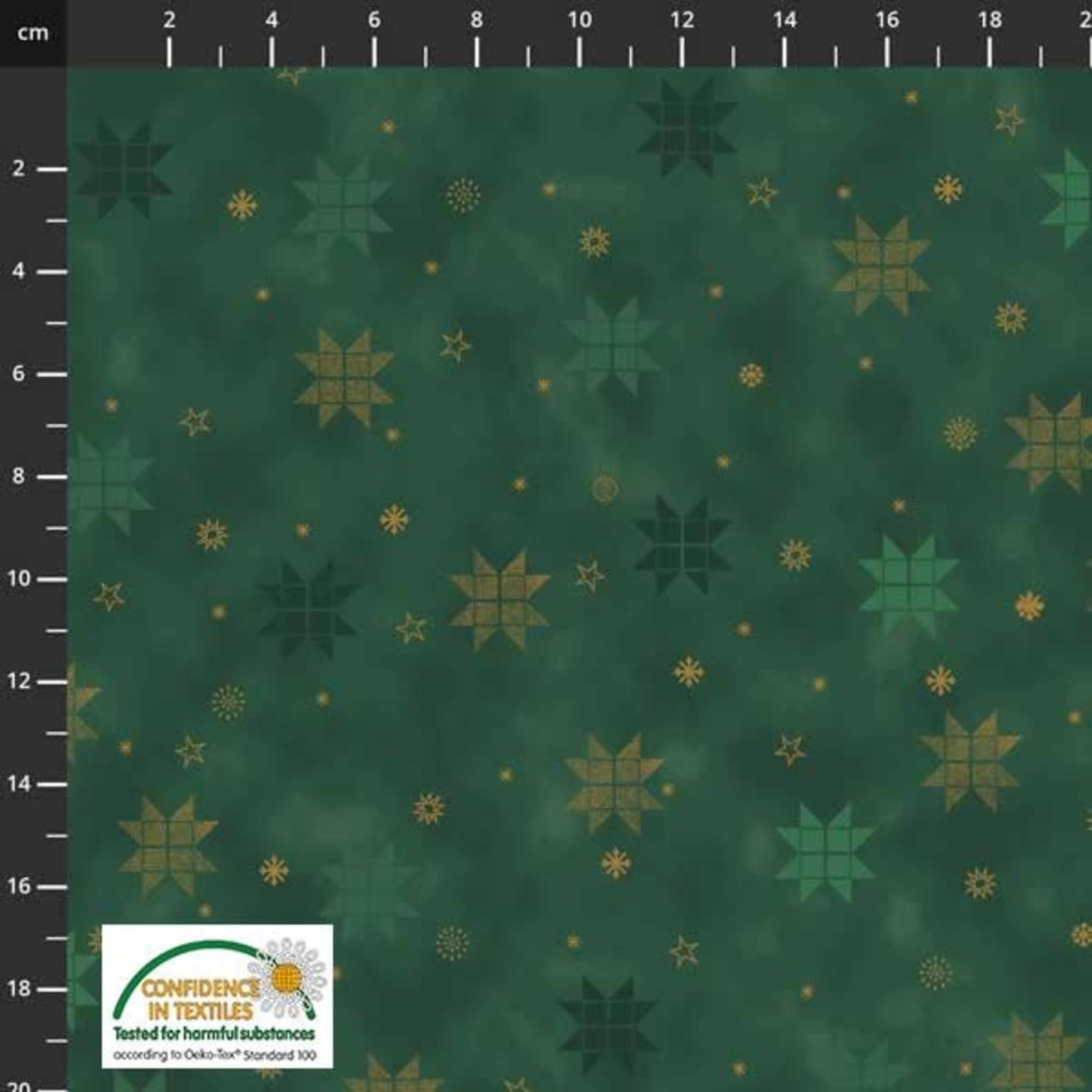 Stof Fabrics Christmas Is Near 803