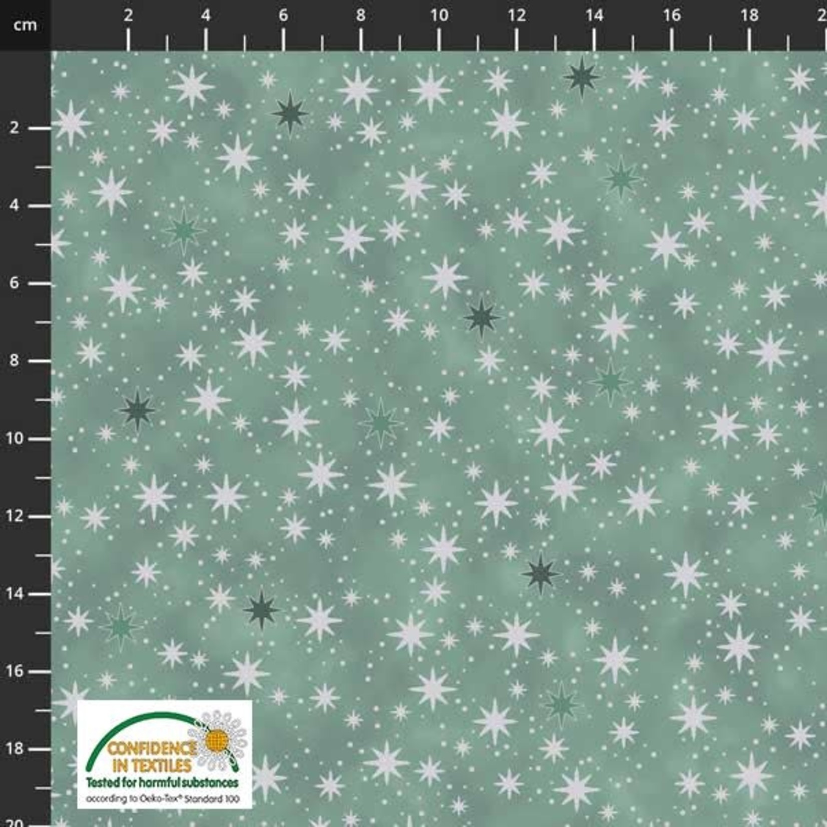 Stof Fabrics Christmas Is Near 823
