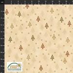 Stof Fabrics Christmas Is Near 205