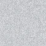 Kanvas Studio Kerst - Precious Metals - Zilver
