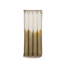 Cross kaarsen eucalyptus