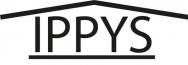 IPPYS woondeco