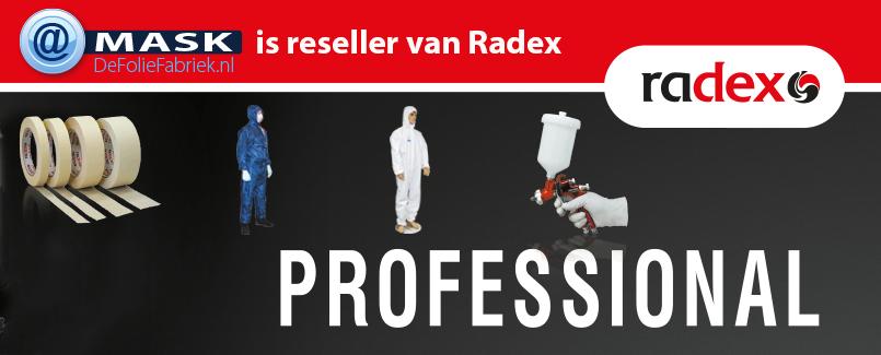 Reseller Radex