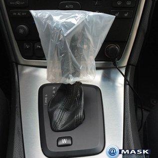 @Mask Hoge kwaliteit voor de bescherming van uw producten.