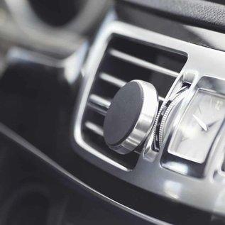 iSetchi Telefoonhouder voor in de auto – magneethouder auto