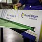 Horn & Bauer Horn & Bauer Wondermask LITE Plus 6 bij 100 mtr verfhechtend