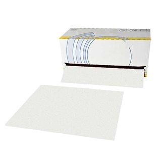@Mask Professionele beschermingsmaterialen voor het autointerieur, papier