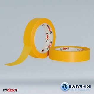 Radex RADEX WASHI Masking Tape (rice paper)