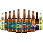 Hert Bier Stel je eigen bierpakket samen met 12 Hert bieren naar keuze v.a. € 30,00