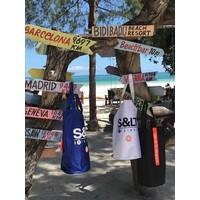 S&LT Beachbag