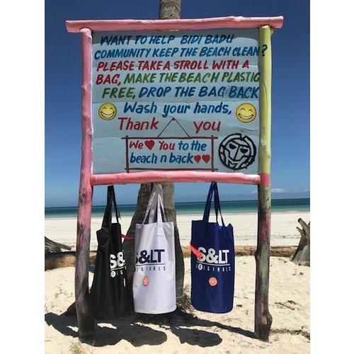 S&LT  S&LT Beachbag