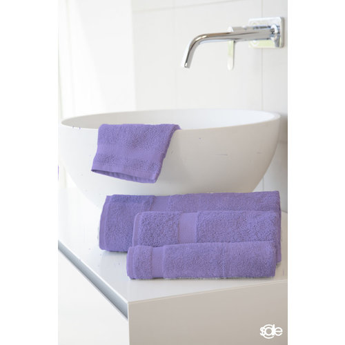 Handdoekensets Basic
