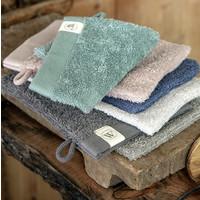 Walra Remade Cotton washand - set van 2