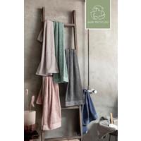 Walra Remade Cotton handdoek