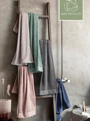 Walra Walra Remade Cotton handdoek