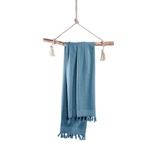 Walra Walra hamam handdoek