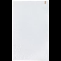 Walra badmat 60x100