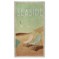 Strandhanddoek Blackpool