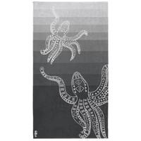 Seahorse strandlaken Octopus