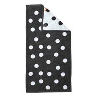 Handdoeken Dots 50x100